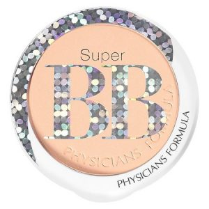 Physicians Formula Super BB Powder $13.19 ships free