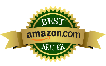 amazon-seller-logo-icon-png-21