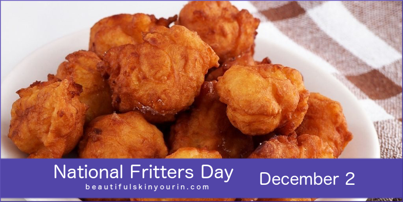 national-fritters-day-december-2-1-1024x512