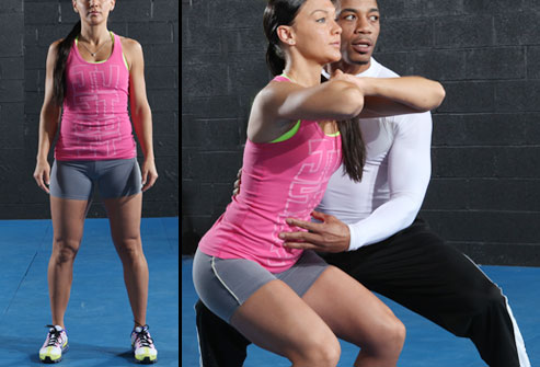webmd_rf_photo_of_squat_toning_exercise
